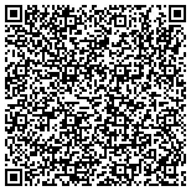 QR-код с контактной информацией организации Арматура контактной сети, ООО (Веста, ЛМЗ)