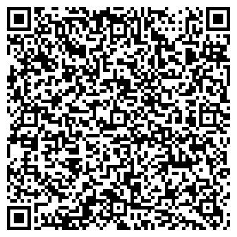 QR-код с контактной информацией организации Мастер-Электро, ООО