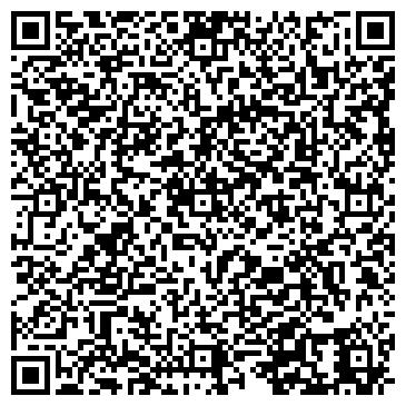 QR-код с контактной информацией организации Арт Вита, ЧП (Arte Vita)