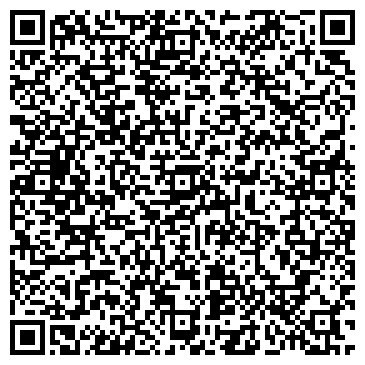 QR-код с контактной информацией организации Костин, СПД