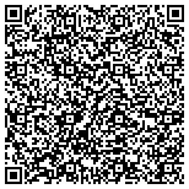 QR-код с контактной информацией организации ДИЯ НИП, ООО