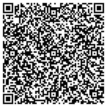 QR-код с контактной информацией организации Сельхозтехника, КП МТС