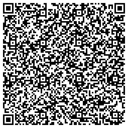 QR-код с контактной информацией организации Украинский светотехнический институт, ГП ( ОС СЕПРО світло )