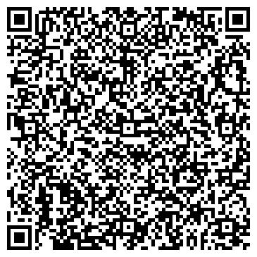 QR-код с контактной информацией организации Электроизмерительная лаборатория, ЧП