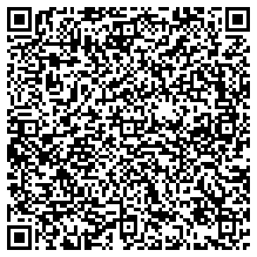 QR-код с контактной информацией организации Райэнерго Измаил, ООО