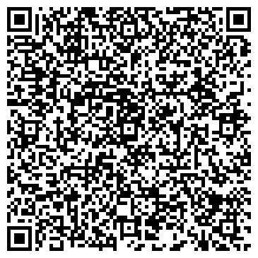 QR-код с контактной информацией организации КРЭЭМП, ООО
