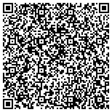 QR-код с контактной информацией организации Укрнеон, Производственная компания