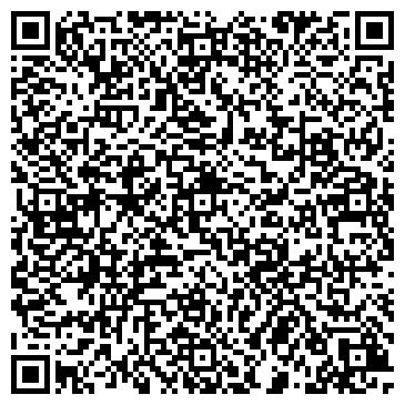QR-код с контактной информацией организации Кранспецтехсервис, ООО
