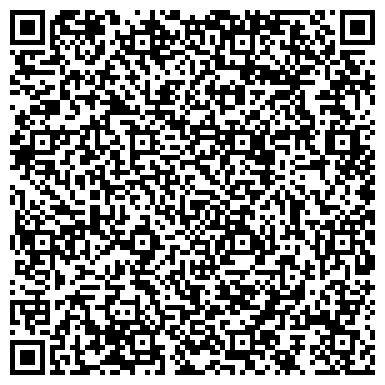 QR-код с контактной информацией организации Термо-Инжиниринг, НПКФ