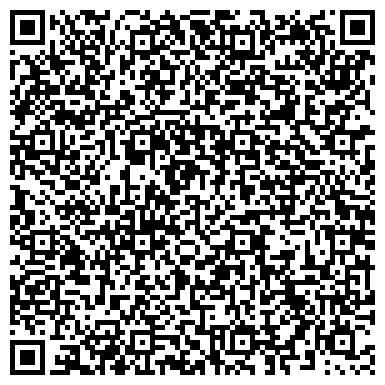 QR-код с контактной информацией организации ЭСКО Экологические Системы, ООО