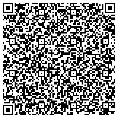 QR-код с контактной информацией организации Научно-производственное предприятие Электропром, ГП