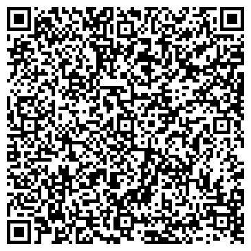 QR-код с контактной информацией организации АБЕН ВИДЕ, ООО