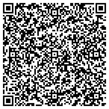 QR-код с контактной информацией организации Тримек Мухендислик, ООО