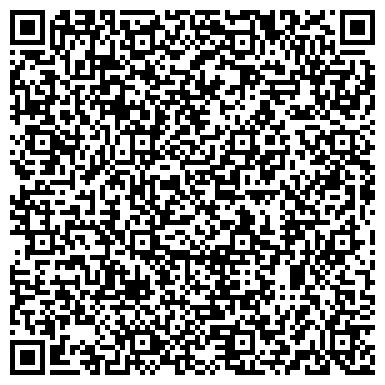 QR-код с контактной информацией организации Запорожьекоммунэкология, ГП