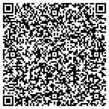 QR-код с контактной информацией организации СИА Инжиниринг, ЧП