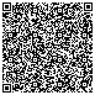 QR-код с контактной информацией организации ТехМонтажПром-Сервис(ТеМП-Сервис), ООО