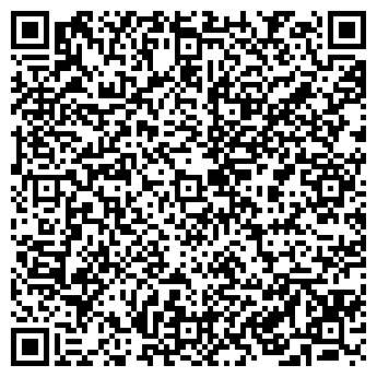 QR-код с контактной информацией организации Ромтел, ООО
