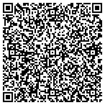 QR-код с контактной информацией организации Ремрудмаш, ООО