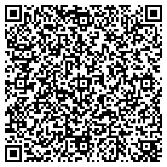 QR-код с контактной информацией организации Научно-производственная фирма Вигтек, ЧП