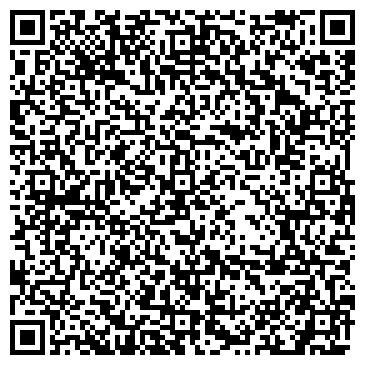 QR-код с контактной информацией организации Энерголаб, ЧП