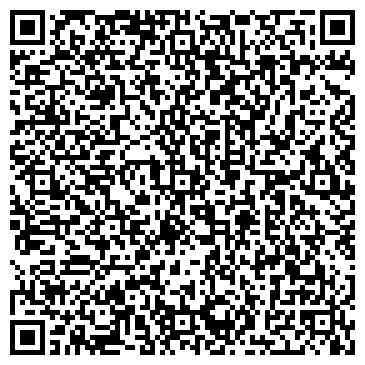 QR-код с контактной информацией организации Энергострой-Пром, ООО