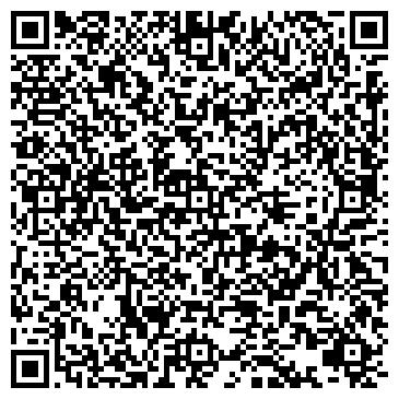 QR-код с контактной информацией организации Енерготемп, ООО
