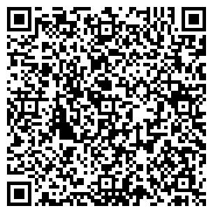 QR-код с контактной информацией организации Теп, ЧП