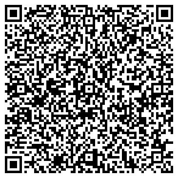 QR-код с контактной информацией организации Спецподряд, ООО