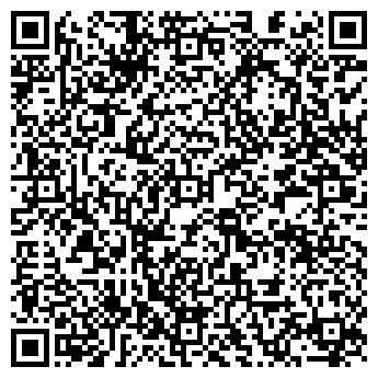 QR-код с контактной информацией организации СервисЛифтРемонт, ООО