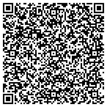 QR-код с контактной информацией организации Мостокран, ООО ИВЦ