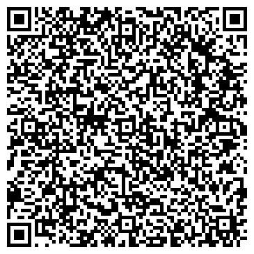 QR-код с контактной информацией организации Группа компаний Элотек, ООО