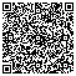 QR-код с контактной информацией организации Премьер Лифт, ООО