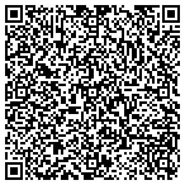 QR-код с контактной информацией организации Одеслифт, ОАО АТО Центр