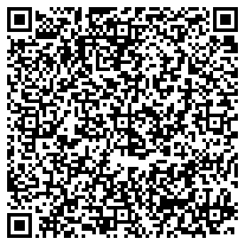 QR-код с контактной информацией организации Валмос, ЧП