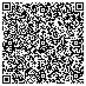 QR-код с контактной информацией организации Никос-Центр, ООО