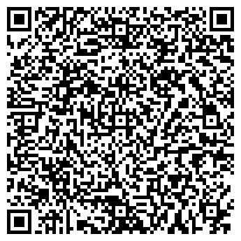 QR-код с контактной информацией организации ДС Электросервис, ООО