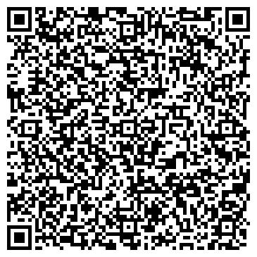 QR-код с контактной информацией организации Донхолдинг, ООО