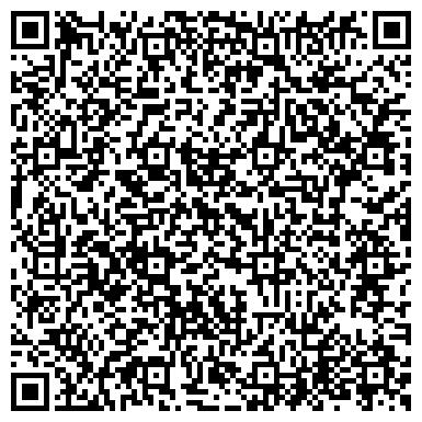 QR-код с контактной информацией организации Техмаш, ЗАО ПП