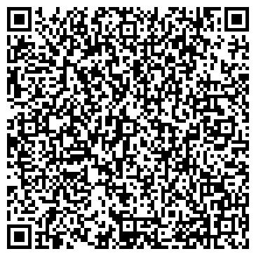 QR-код с контактной информацией организации Юг-Лифт, ЧП