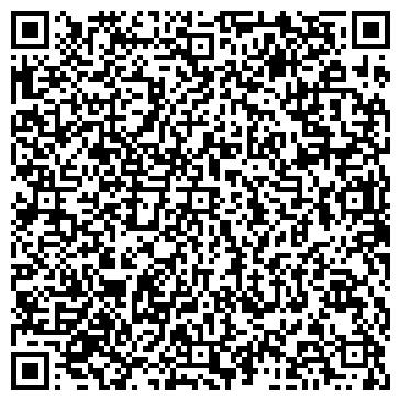 QR-код с контактной информацией организации МП Промкомплекс, ООО