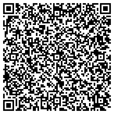 QR-код с контактной информацией организации Энергоэффект НВП, ООО
