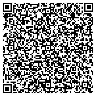 QR-код с контактной информацией организации Энергосервис, СПД