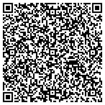 QR-код с контактной информацией организации Энергоремонтналадка, ЧП