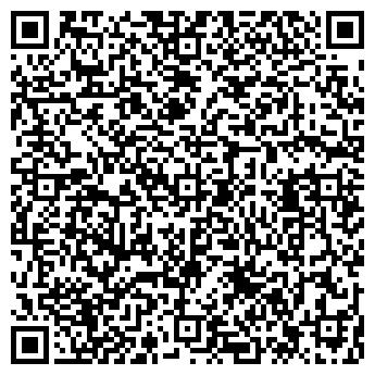 QR-код с контактной информацией организации Зозуля, ЧП