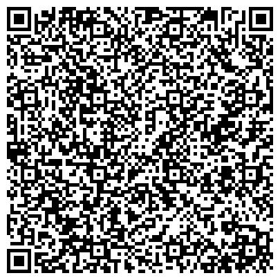 QR-код с контактной информацией организации Специализированное ремонтно-строительное управление Промлифт, ООО