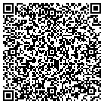 QR-код с контактной информацией организации НПФ Викорт, ООО