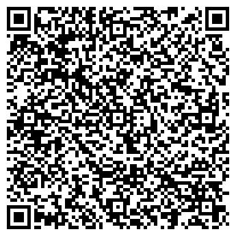 QR-код с контактной информацией организации Торс-Строй, ЧП