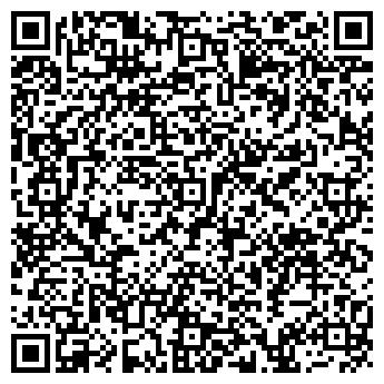 QR-код с контактной информацией организации Электроюжмонтаж, ЧП