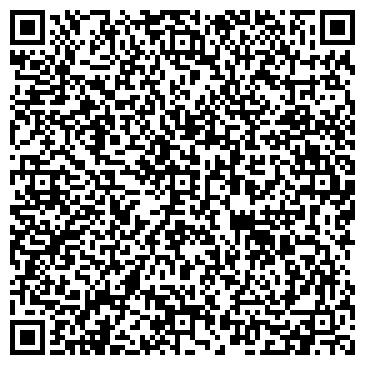 QR-код с контактной информацией организации ГИДРОЕЛЕКТРОЦЕНТР, ООО