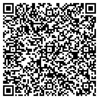 QR-код с контактной информацией организации Елрем, ЧП